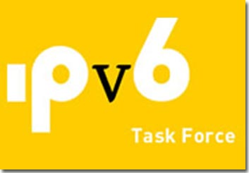 Croes Consultants is a member of the Dutch IPv6 Task Force - IPv6TF NL